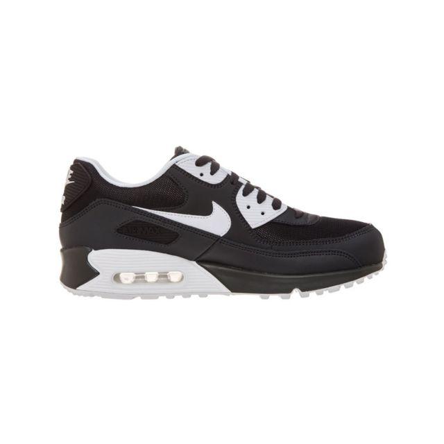 Nike Air Max 90 Essential Nike De La Vente