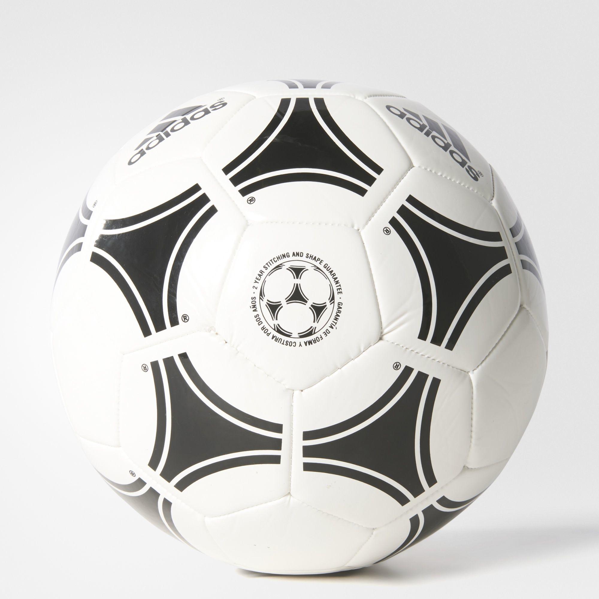 Ballon de football Tango Glider - S12241