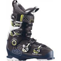 Shell Salomon De Achat Custom Chaussures Ski IRAxdwqqE