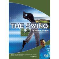 Duke Marketing - The Swing IMPORT Dvd - Edition simple