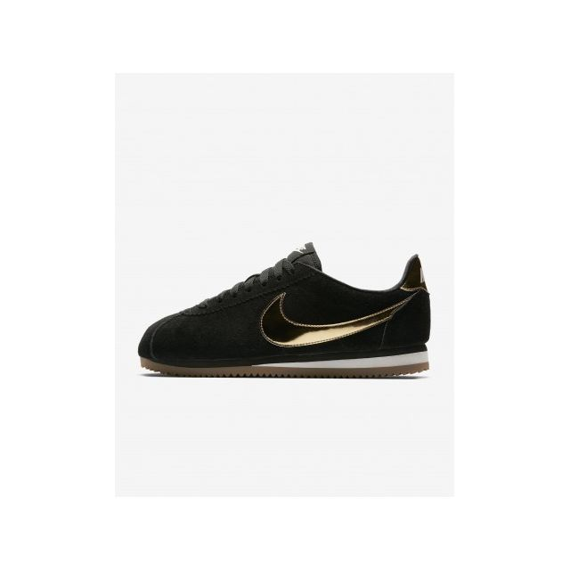 Nike Classic Cortez Se 902856 014 Age Adulte