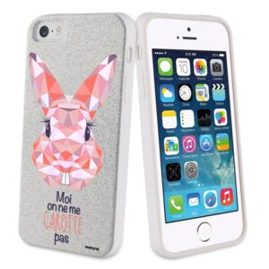 coque iphone 6 carotte