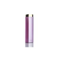 Ammo - Kit lady Q - Artery vapor Couleur : Noir
