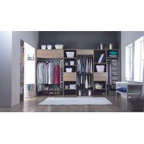 housse rangement couette sous vide achat housse. Black Bedroom Furniture Sets. Home Design Ideas