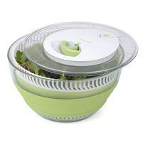 PROGRESSIVE - essoreuse à salade rétractable - css-1-4 max