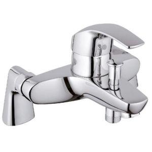 Grohe Mitigeur bain douche Eurosmart S G Entraxe 150 mm pas