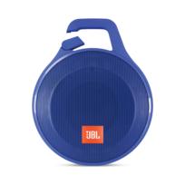 JBL - Enceinte nomade Clip+ - Bleu