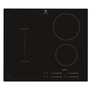 electrolux arthur martin table de cuisson electrolux e6354iok achat plaque de cuisson induction. Black Bedroom Furniture Sets. Home Design Ideas