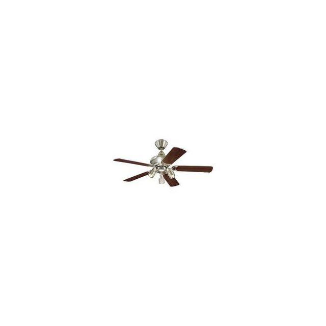 Westinghouse - Ventilateur de plafond Kingston 7806540