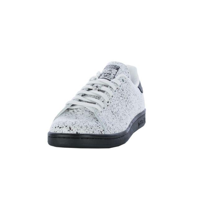 Adidas originals Basket Stan Smith Ref. Bb4995 Blanc