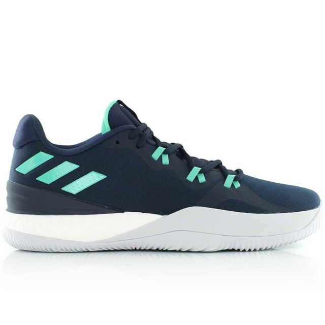 adidas 2018 homme chaussures