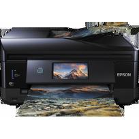 EPSON - Premium XP-830