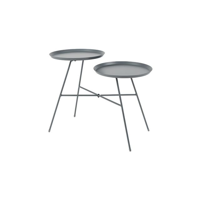 Boite A Design Table d'appoint Indy