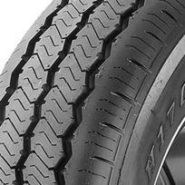 Goodride - pneus H170 175/75 R16C 101/99Q 8PR
