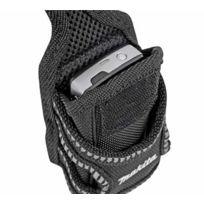 Makita - Housse de téléphone portable verticale -P71847
