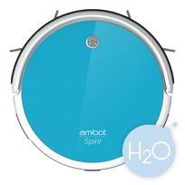 AMIBOT - Spirit H2O