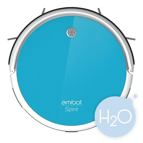 AMIBOT Spirit H2O