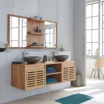 Separateur Piece Bois Catalogue 2019 2020 Rueducommerce