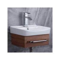 salle bain gain place - Achat salle bain gain place pas cher - Rue ...