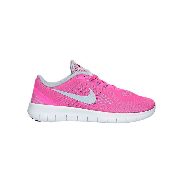 5 Gs Rn 600 35 Basket Achat Free 833993 Nike Rose Pas Cher 78Eq4xwtt