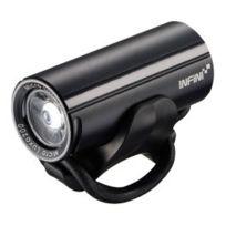 Infini - Éclairage avant I-273P Micro Luxo noir