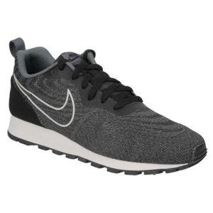 Nike MD Runner 2 Eng Mesh 916774-002 Autres - Chaussures Chaussures-de-sport Homme
