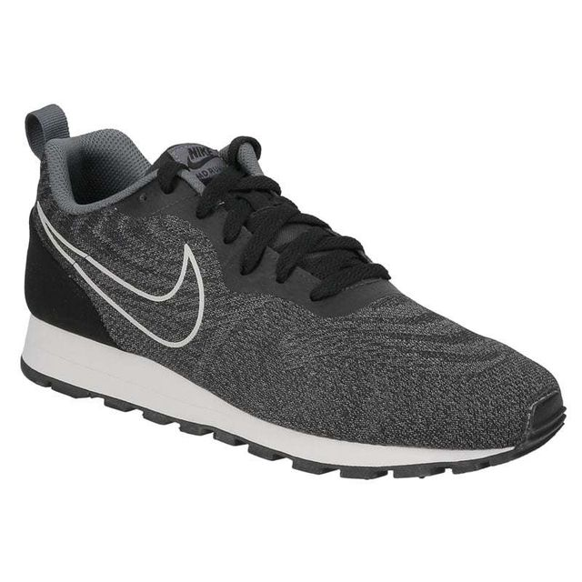 Nike md runner - Achat Nike md runner pas cher - Soldes RueDuCommerce c90a5d1ee6d6