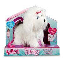 ANIMAGIC - Fluffy en balade 3.0 - 31237.4376