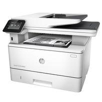HP - LaserJet Pro MFP M426dw