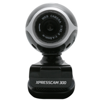 Ngs Technology - Webcam X-presscam 300