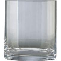AMADEUS - Vase Cylindric en verre