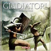 Giochix.IT - Jeux de société - Gladiatori