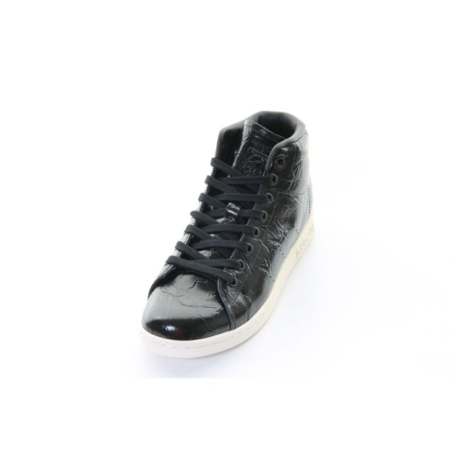 chaussure femme adidas noir