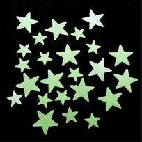 Vimeu-Outillage - Étoiles Fluorescentes