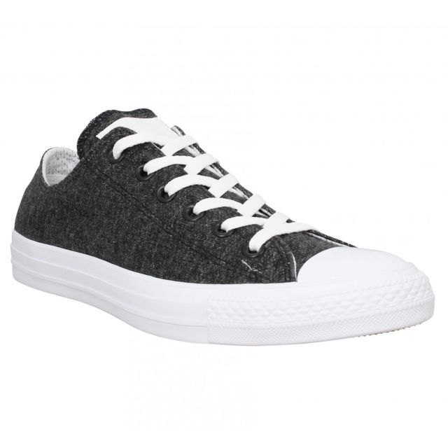 all star converse homme 43