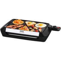 Appareil de cuisson achat appareil de cuisson pas cher rueducommerce - Grill viande tefal gc3050 ...
