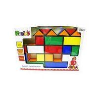 Win Games - Rubik's Construction cubes