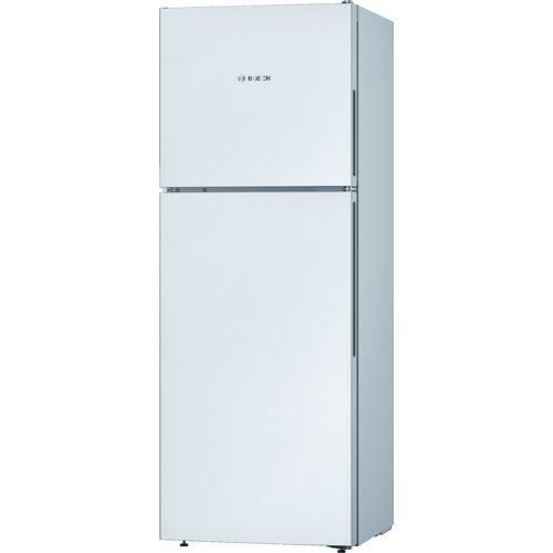 Bosch Réfrigérateur congélateur 2 portes KDV29VW31