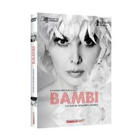 Epicentre Films - Bambi