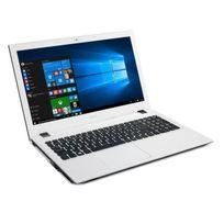 """Aspire E5-573G-35T5 - 15.6"""" Intel Core i3 - Ram 4 Go - Stockage 1To"""