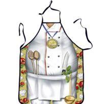 Tablier Cuisine Chef Achat Tablier Cuisine Chef Pas Cher Rue Du