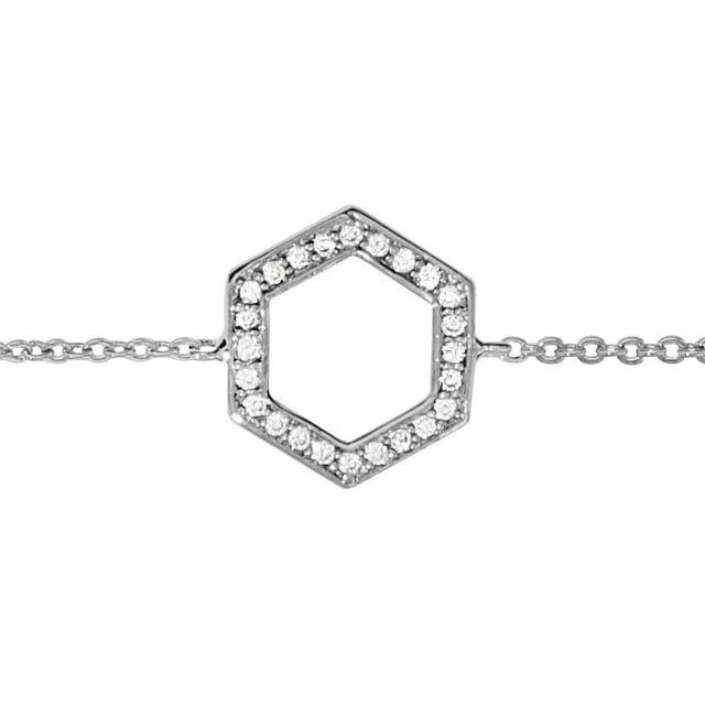 f4b65187dda63 Sochicbijoux - So Chic Bijoux © Bracelet Femme Longueur Réglable: 16 à 18 cm  Chaîne