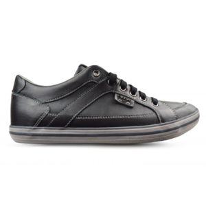 Chaussures Geox - Chaussure geox u box d u44r3d