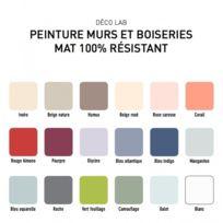 Peinture V33 Pour Escalier Catalogue 2019 Rueducommerce