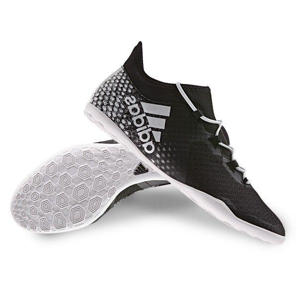 Adidas performance x 16.2 court chaussures de foot en
