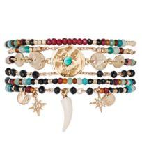 le moins cher luxe aliexpress Hipanema - Toutes les gammes & produits Hipanema - Rue du ...