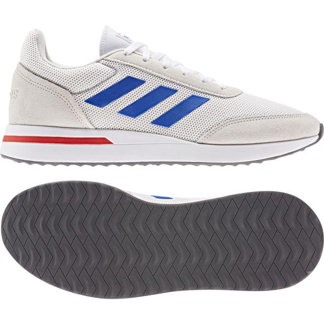 Chaussures Run 70s