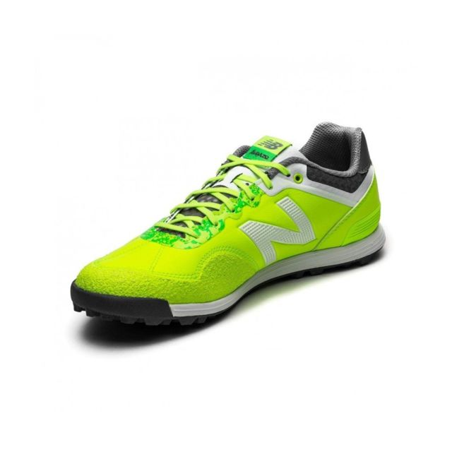 pointure chaussure new balance