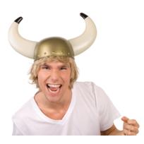 Boland - Casque de Viking