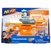 Elite accu falconfire - B9839EU40